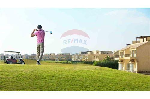 Standalone Villa - For Sale - New Cairo, Egypt - 16 - 910471016-468