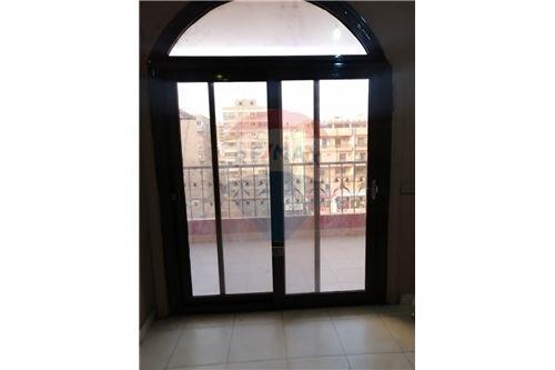 Duplex - For Sale - Nasr City, Egypt - 7 - 910651010-9