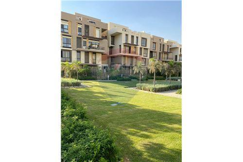 Apartament - De Vanzare - New Cairo, Egipt - 13 - 912801004-10