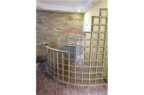 Duplex - For Sale - Nasr City, Egypt - 2 - 910651010-9