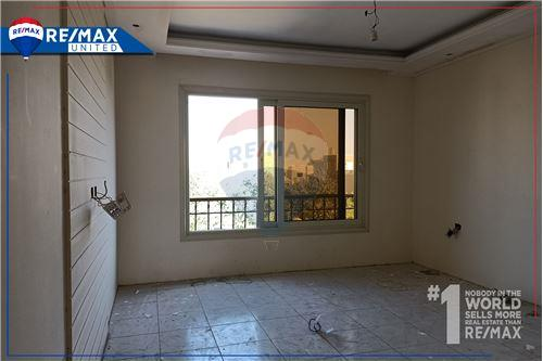 Detached - For Sale - New Cairo, Egypt - 17 - 910591005-77