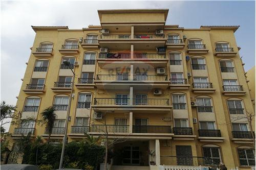 Apartment on raised single level - For Rent/Lease - New Cairo, Egypt - 36 - 910591005-86