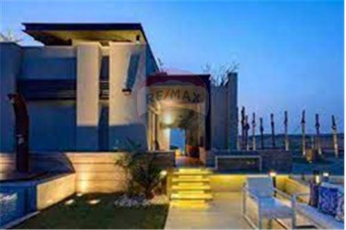 Penthouse - For Sale - New Cairo, Egypt - 6 - 910471016-481