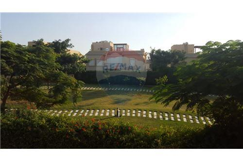Standalone Villa - For Rent/Lease - New Cairo, Egypt - 22 - 910471016-478