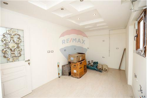 Typical Floor - For Sale - Smouha, Egypt - 24 - 910491048-142