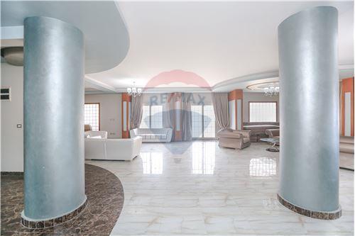 Standalone Villa - For Sale - Al Mamoura, Egypt - 26 - 910461002-193