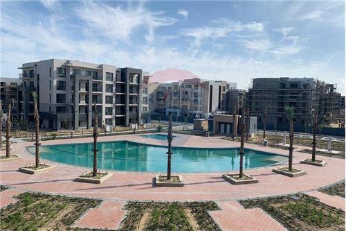 Apartment on raised single level - For Sale - North Coast, Egypt - 7 - 910471016-477