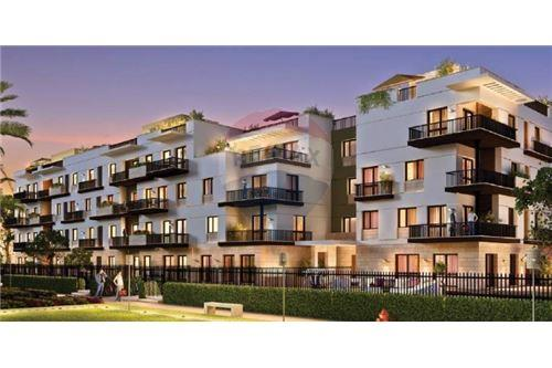 Duplex - For Sale - New Cairo, Egypt - 15 - 910471016-472