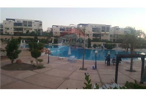 Chalet - For Sale - Hammam, Egypt - 33 - 910591005-91