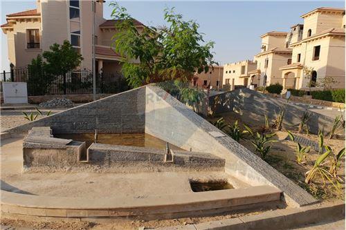 Standalone Villa - For Sale - New Cairo, Egypt - 16 - 910591005-82