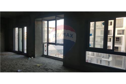 Duplex - For Sale - New Cairo, Egypt - 20 - 910471016-472