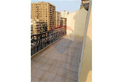 Duplex - For Sale - Nasr City, Egypt - 13 - 910651010-9