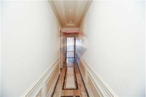 Typical Floor - For Sale - Smouha, Egypt - 23 - 910491048-142