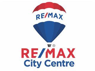 Office of RE/MAX City Centre - ريـ/ـماكس سيتي سنتر - Zamalek