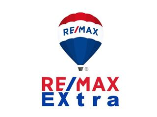 Office of RE/MAX Extra - ريـ/ماكس إكسترا - Heliopolis