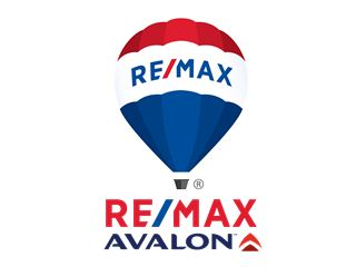 Office of RE/MAX AVALON - ريـ/ـماكس أفالون - Smouha