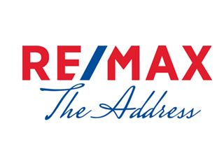 Office of RE/MAX THE ADDRESS -  - ريـ/ـماكس ذي ادرس - Heliopolis