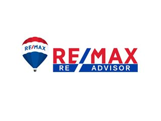 Office of RE/MAX RE Advisor - ريـ/ـماكس ري ادفيزر - Sheikh Zayed