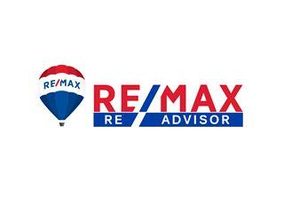 Office of RE/MAX RE Advisor - ريـ/ـماكس ري ادفيزر - الشيخ زايد