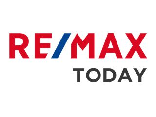 Office of RE/MAX TODAY - ريـ/ـماكس توداي - New Cairo