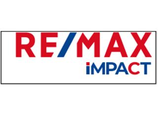 Office of RE/MAX Impact- ريماكس إيمباكت - New Cairo