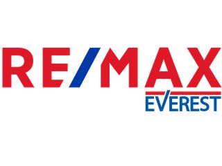 Office of RE/MAX EVEREST - ريـ/ـماكس إفيرست - Al Mohandessin