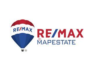 Office of RE/MAX Mapestate - ريـ/ـماكس ماب إستيت - Nasr City