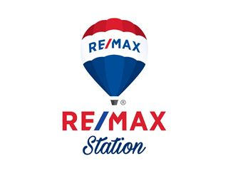 Office of RE/MAX Station - ريـ/ـماكس ستيشن - Heliopolis