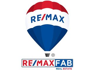 Office of RE/MAX FAB - ريـ/ـماكس فاب - El Maadi