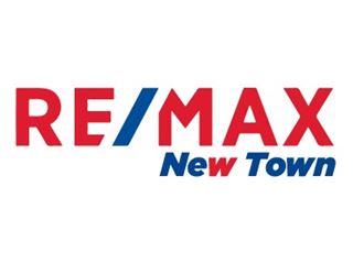 Office of RE/MAX New Town- ريـ/ماكس نيو تاون - New Cairo