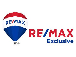Office of RE/MAX Exclusive - ريـ/ماكس إكسكلوسيف - New Cairo