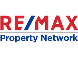 Office of RE/MAX Property Network- ريـ/ماكس بروبيرتي نيتورك - New Cairo