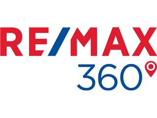 Office of RE/MAX 360 - 360 ريـ/ـماكس - New Cairo