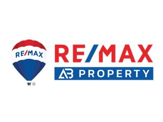 Office of RE/MAX AB Property - ريـ/ـماكس أب بروبرتي - New Cairo