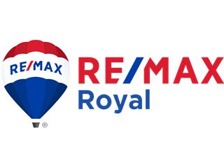 Office of RE/MAX Royal -  ريـ/ـماكس رويال - Nasr City
