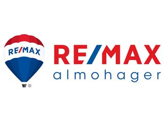 Office of RE/MAX ALMOHAGER III- lll ريـ/ـماكس المهاجر   - Sheikh Zayed