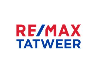 Office of RE/MAX Tatweer -  ريـ/ـماكس تطوير - 6th October