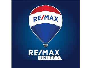 Office of RE/MAX United - ريـ/ـماكس يونيتد - New Cairo