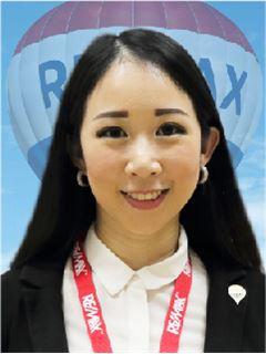 Warangkana Rinsinsub - RE/MAX GreenWay