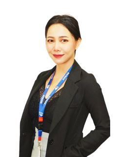 Re/max RealNext Agent - RE/MAX Real Next