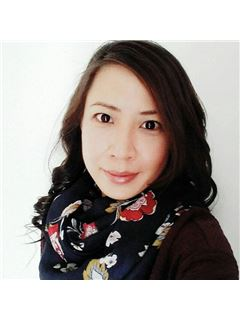 Margery Cheung - RE/MAX Executive Homes
