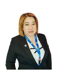 Natjeerana Wongpattarawanich - RE/MAX Property Pros
