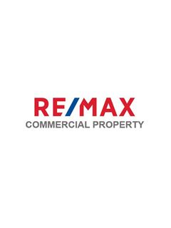 Commercial Property - RE/MAX Commercial Property