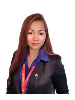 Nathyapat Thamrongchainatirak - RE/MAX Property Pros
