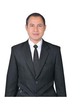 wirot mukdamuang - RE/MAX My Land