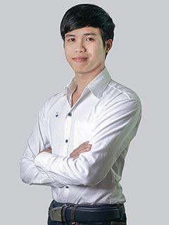 Nan Limchun - RE/MAX Property Center
