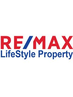 RE/MAX Lifestyle Property - RE/MAX Life Style Property
