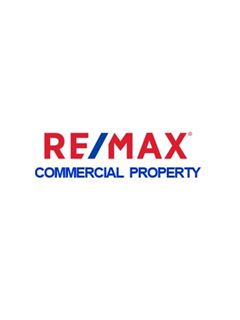 Commercial-Admin - RE/MAX Commercial Property