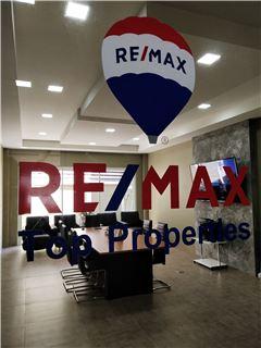 Top Properties - RE/MAX Top Properties