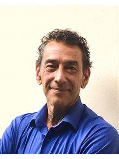 Giorgio Quaresima - RE/MAX Property Specialists
